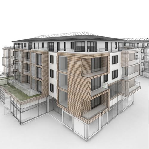 Descon Property Management